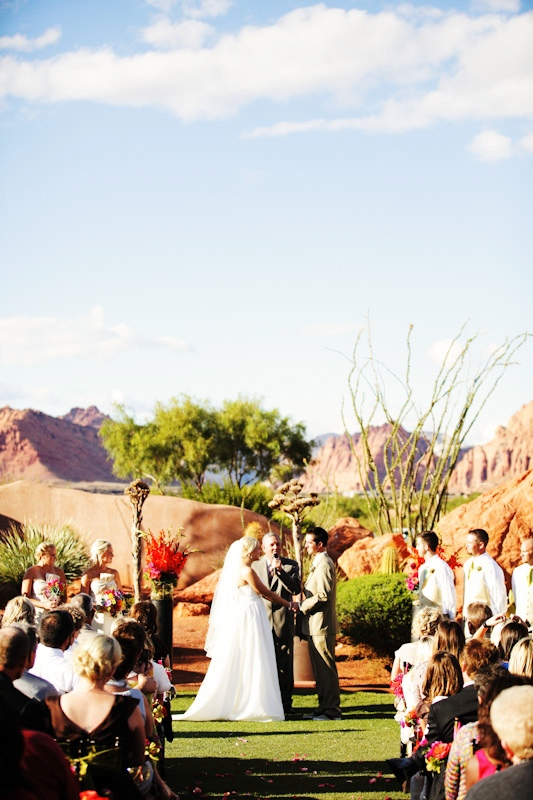Entrada_Wedding_St_George_2983