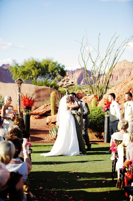 Entrada_Wedding_St_George_2984