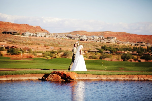 Entrada_Wedding_St_George_2987