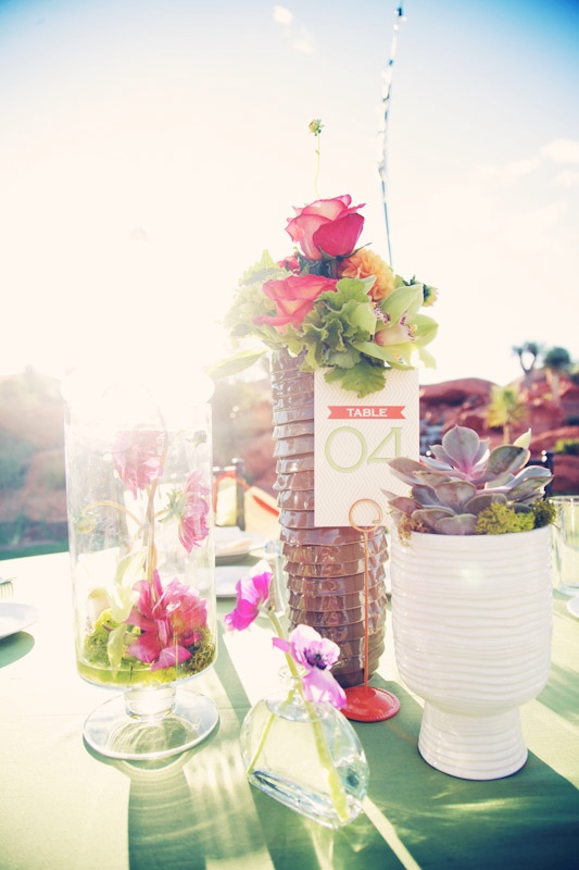 Entrada_Wedding_St_George_2991