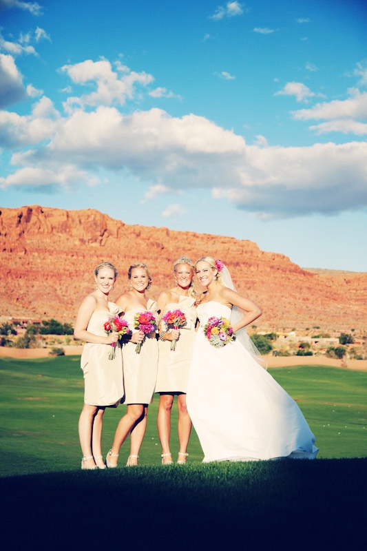 Entrada_Wedding_St_George_2993