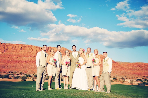 Entrada_Wedding_St_George_2994