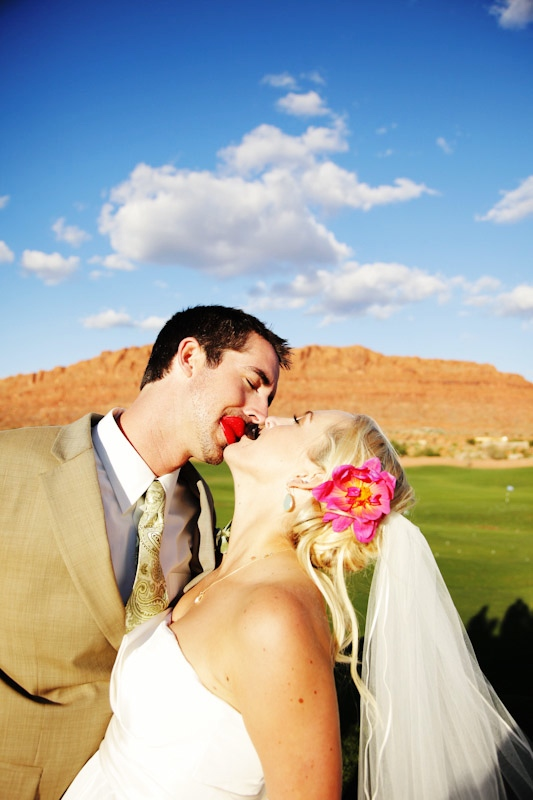 Entrada_Wedding_St_George_2997