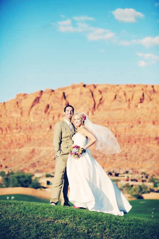 Entrada_Wedding_St_George_3007