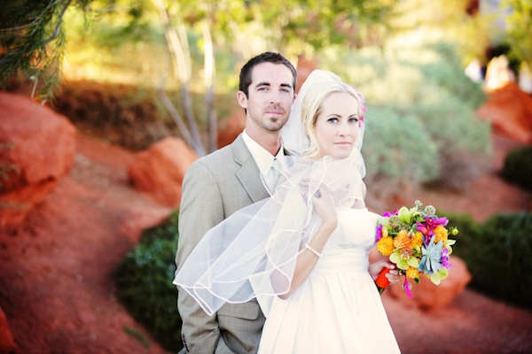 Entrada_Wedding_St_George_3009