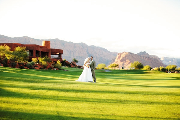 Entrada_Wedding_St_George_3012