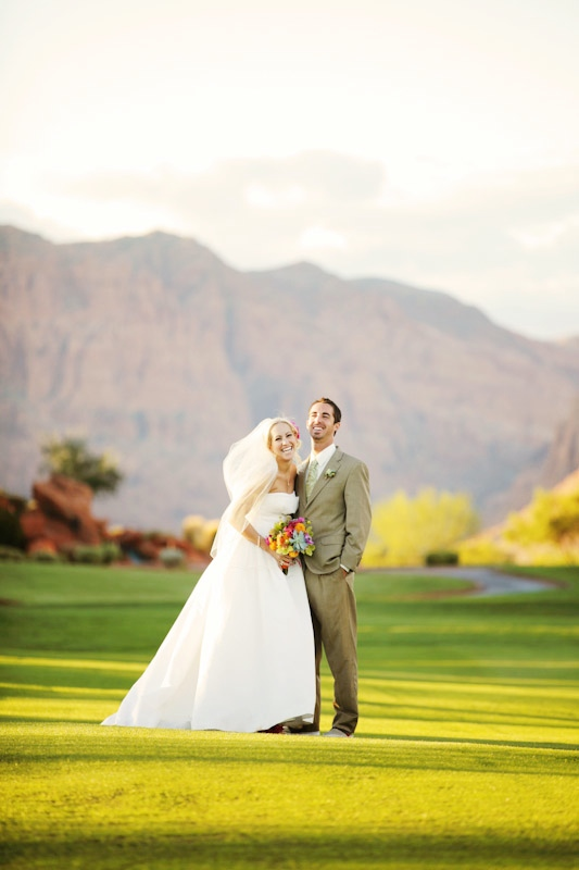 Entrada_Wedding_St_George_3013