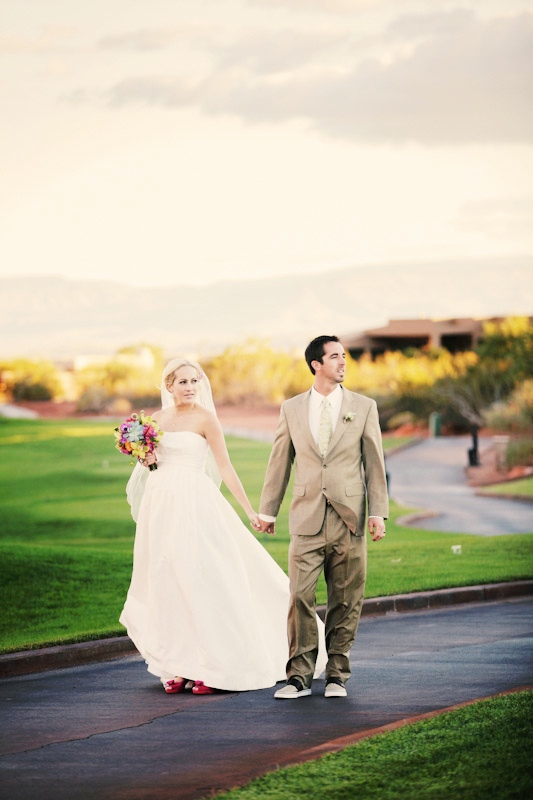 Entrada_Wedding_St_George_3017