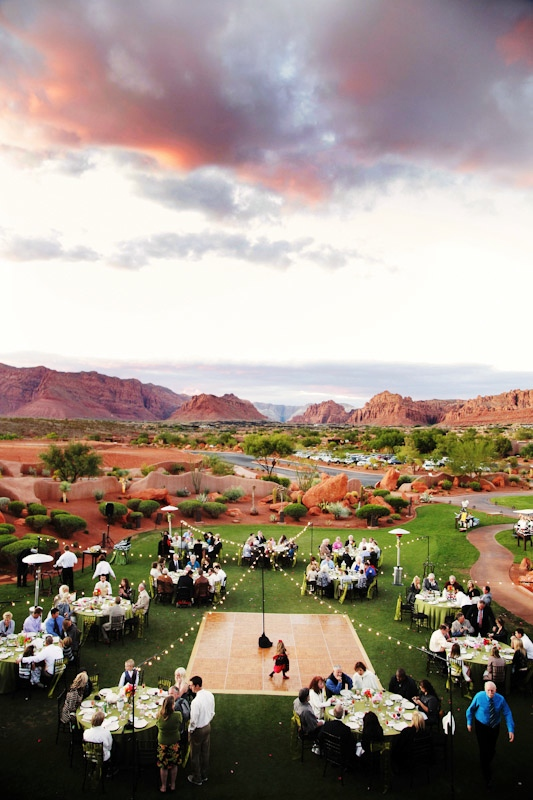 Entrada_Wedding_St_George_3021