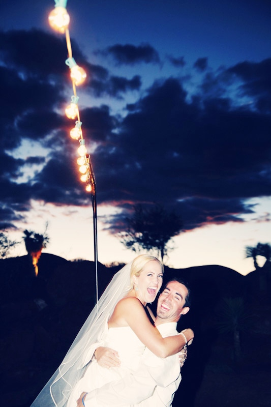 Entrada_Wedding_St_George_3023