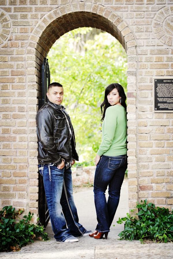 Garden_Park_Ward_engagement_2402