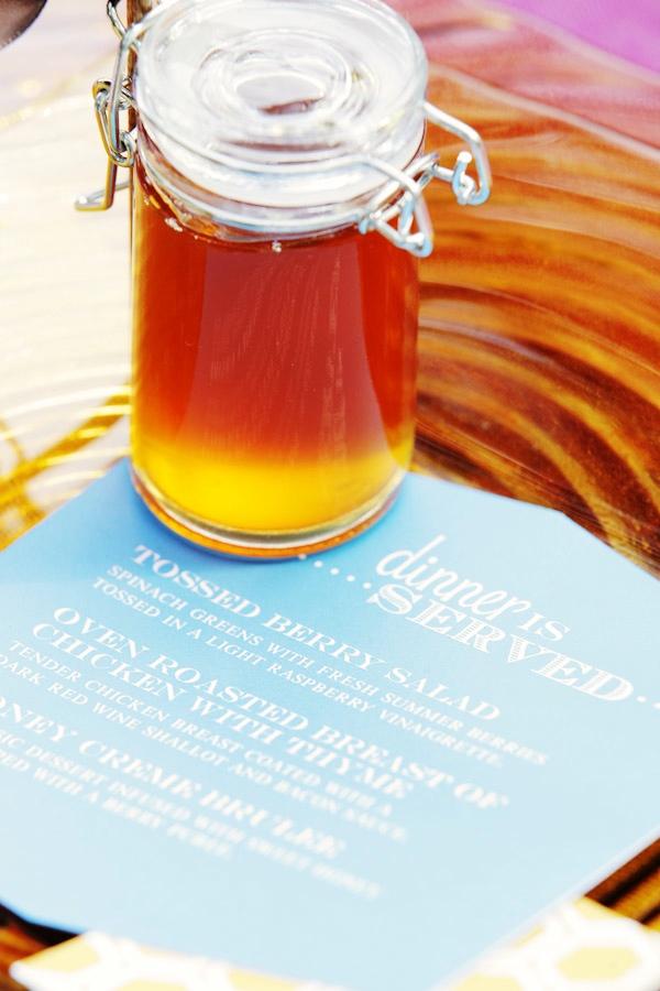 Honey_Styled_Shoot_2580