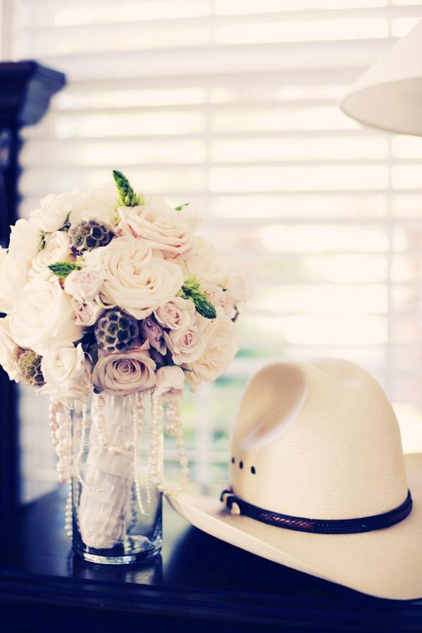 Peach_Orchard_Wedding_2280