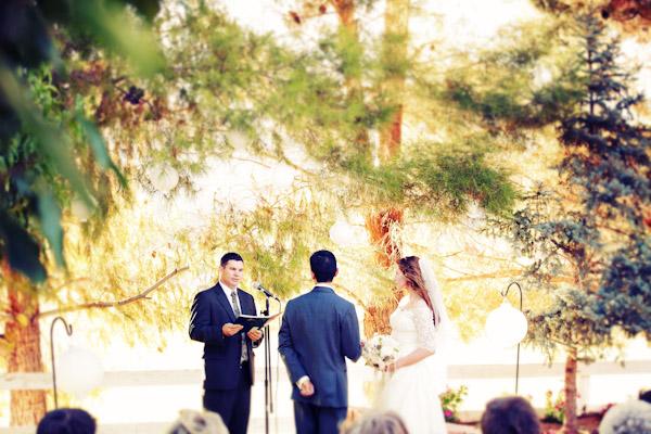 Peach_Orchard_Wedding_2283