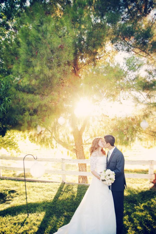 Peach_Orchard_Wedding_2295