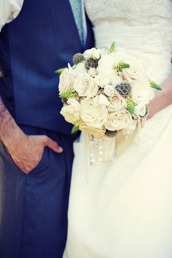 Peach_Orchard_Wedding_2298