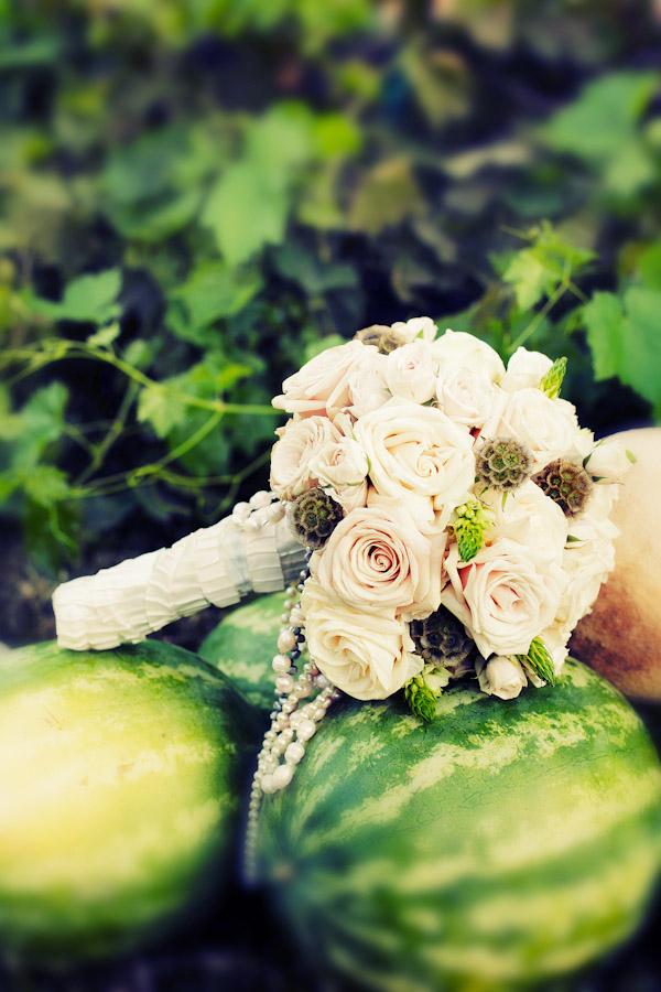Peach_Orchard_Wedding_2310