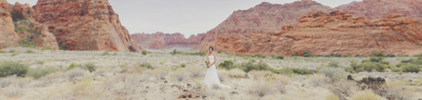 Red_Rock_Bridal_1288