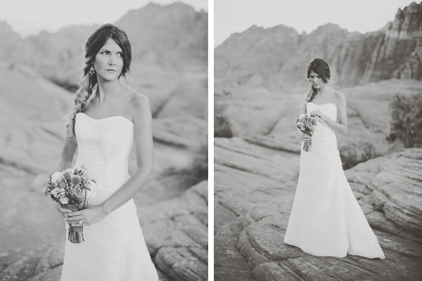 Red_Rock_Bridal_1299