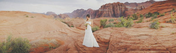 Red_Rock_Bridal_1302