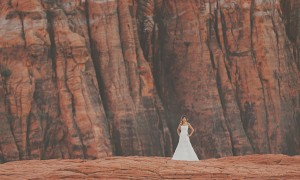 Red_Rock_Bridal_1305