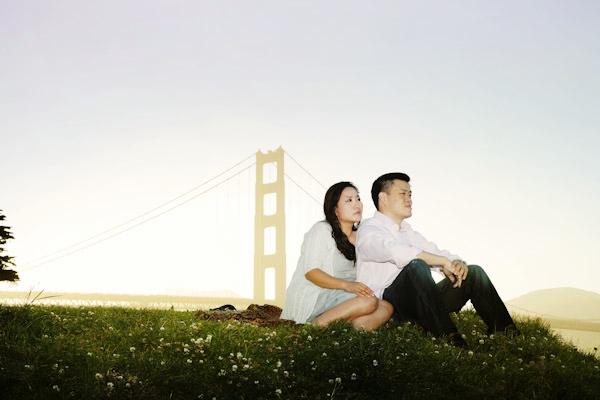 San_Francisco_engagement_2147