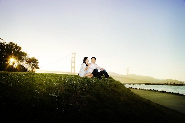 San_Francisco_engagement_2148