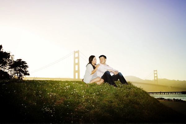 San_Francisco_engagement_2149