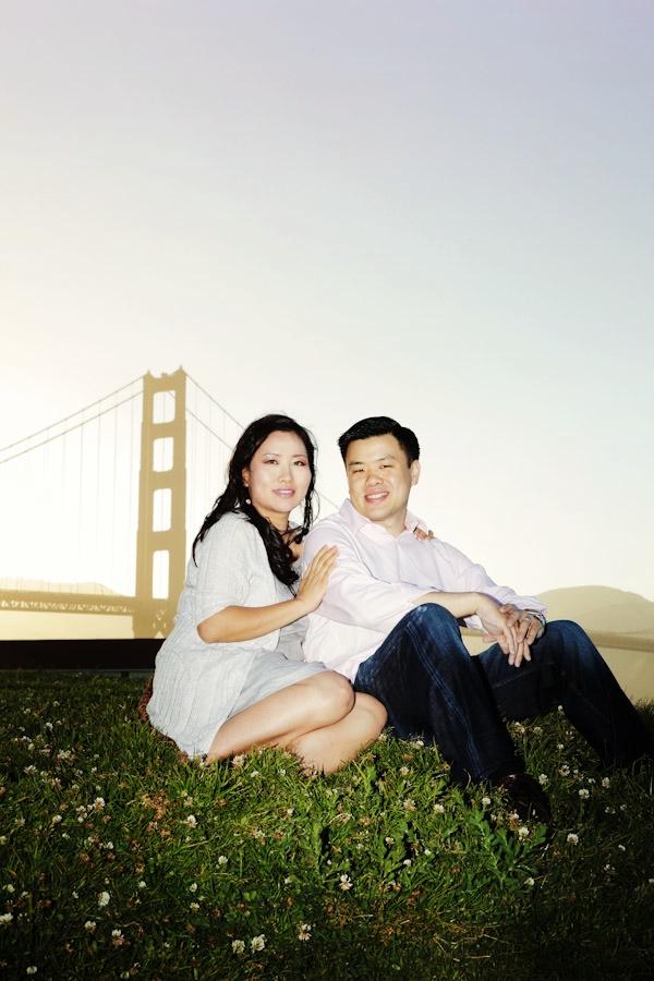 San_Francisco_engagement_2150