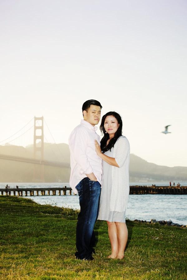 San_Francisco_engagement_2151