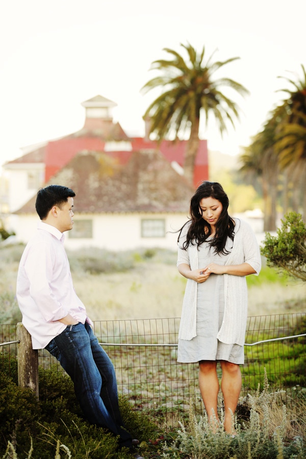 San_Francisco_engagement_2152