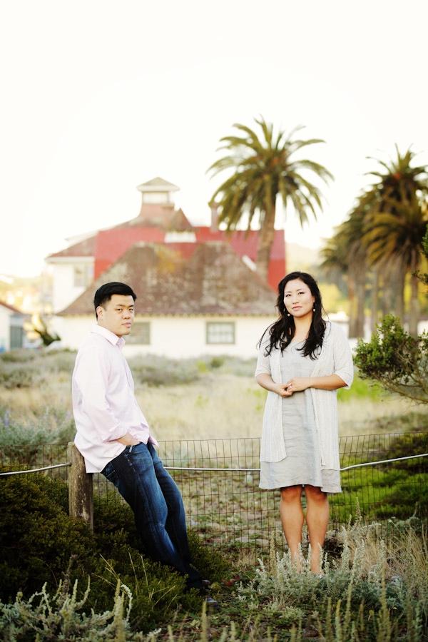 San_Francisco_engagement_2153