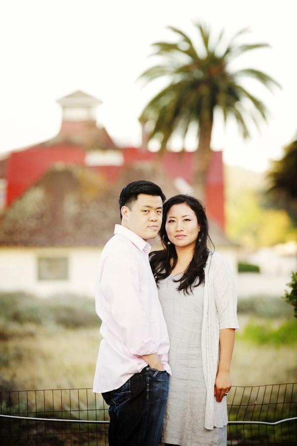San_Francisco_engagement_2154