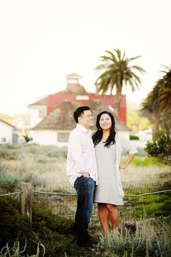 San_Francisco_engagement_2155