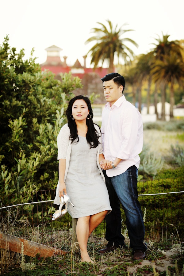 San_Francisco_engagement_2156