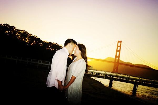 San_Francisco_engagement_2163