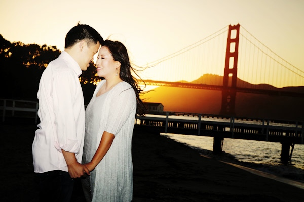 San_Francisco_engagement_2164
