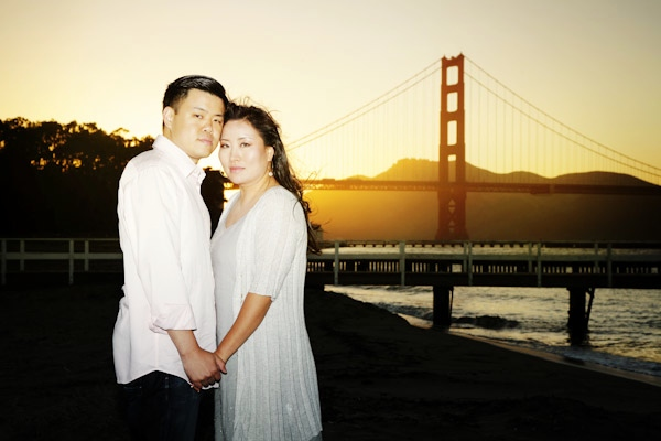San_Francisco_engagement_2165