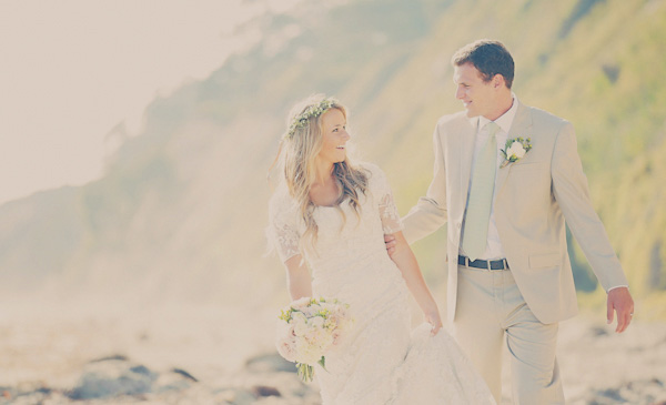 Santa_Barbara_Wedding_0642