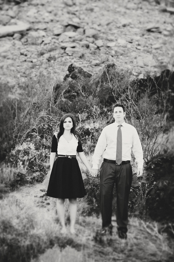 Snow_Canyon_Engagements_2853