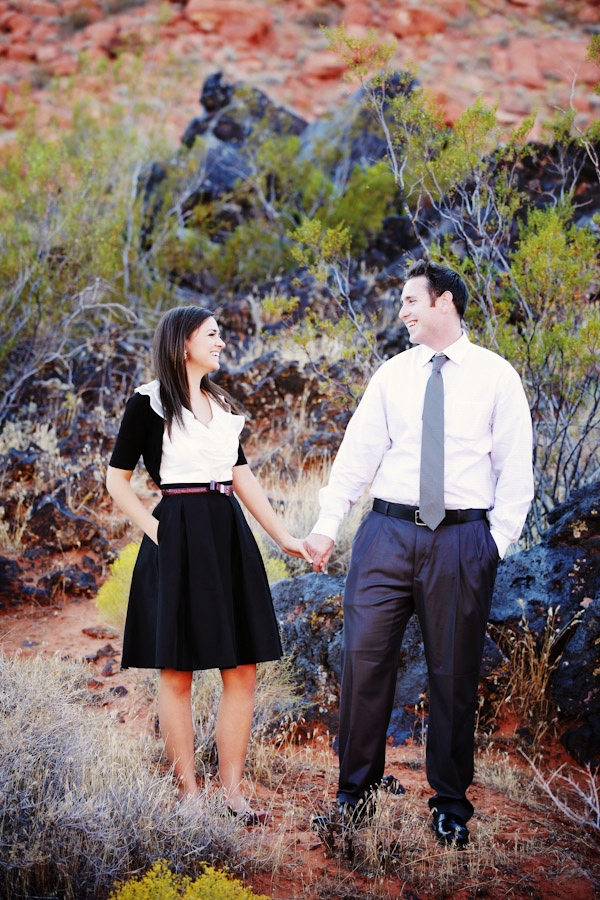 Snow_Canyon_Engagements_2854