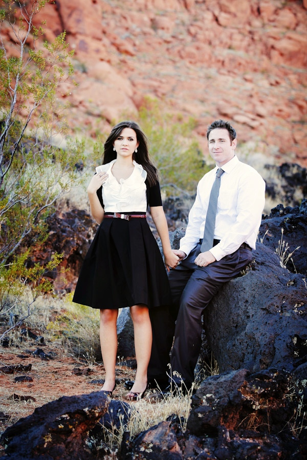 Snow_Canyon_Engagements_2855