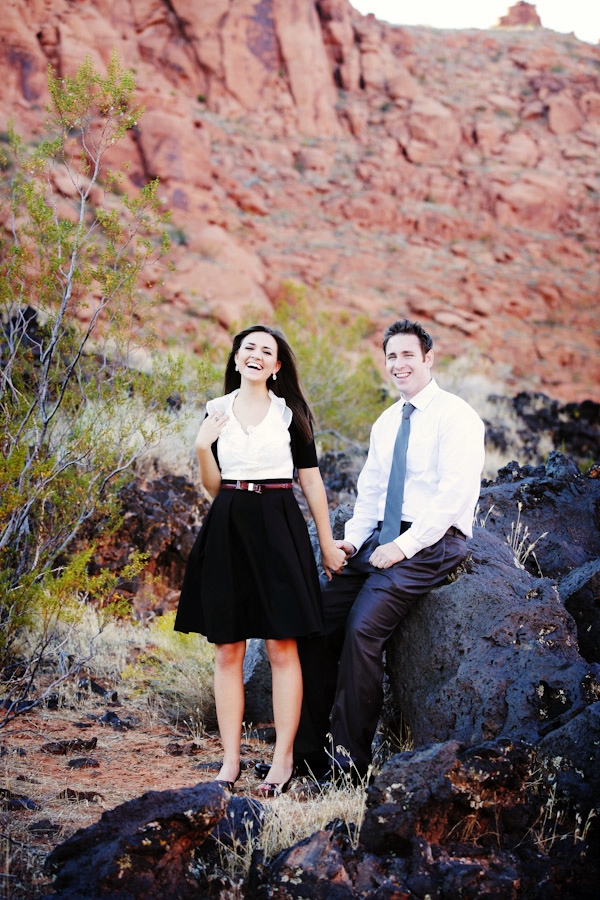 Snow_Canyon_Engagements_2856