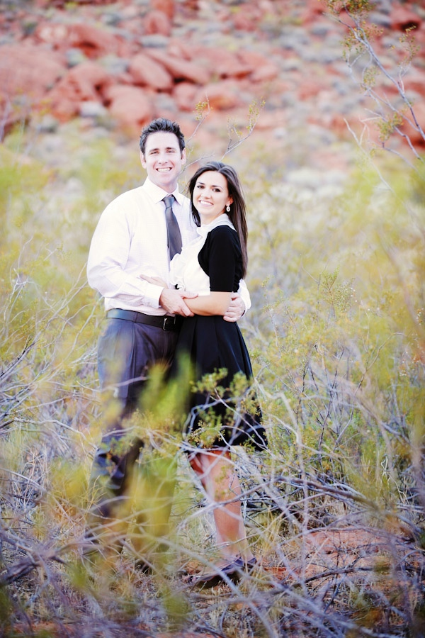 Snow_Canyon_Engagements_2857