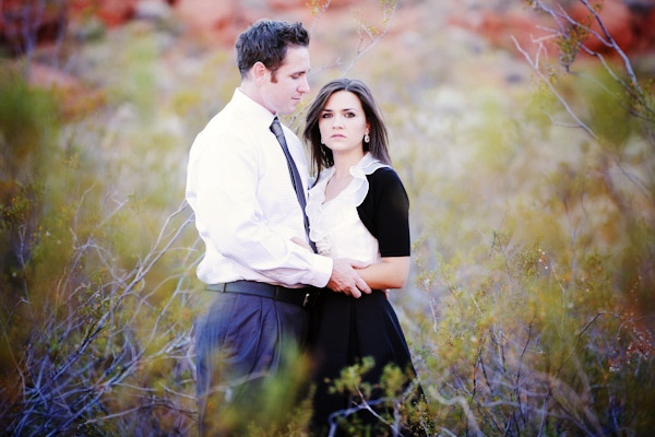 Snow_Canyon_Engagements_2858