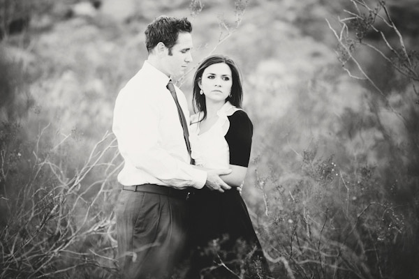 Snow_Canyon_Engagements_2859