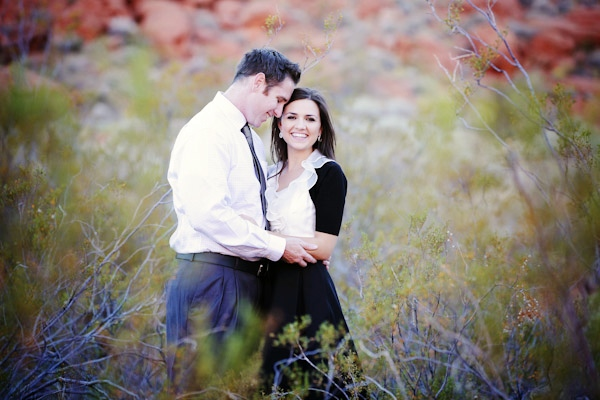 Snow_Canyon_Engagements_2860