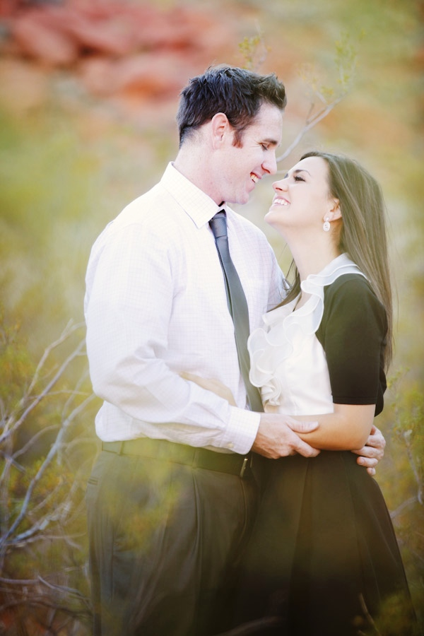 Snow_Canyon_Engagements_2861