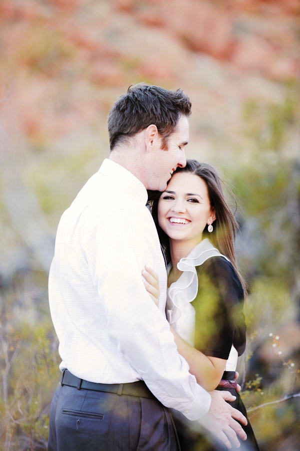 Snow_Canyon_Engagements_2862