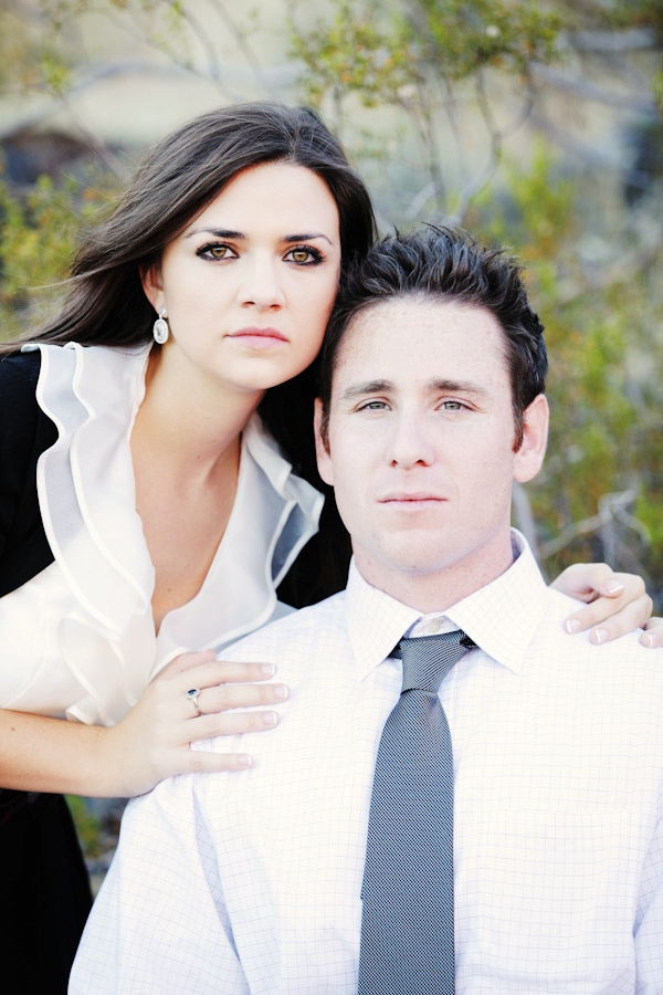 Snow_Canyon_Engagements_2863
